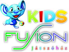 Kids fusion